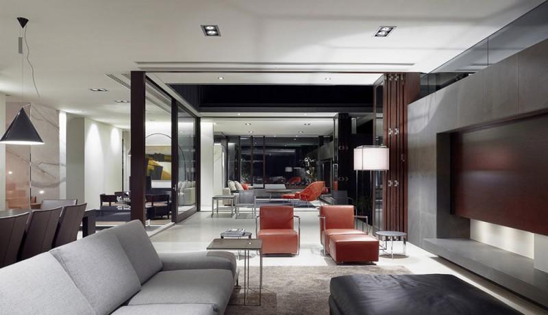 Superb HomeDSGN Home Design Ideas