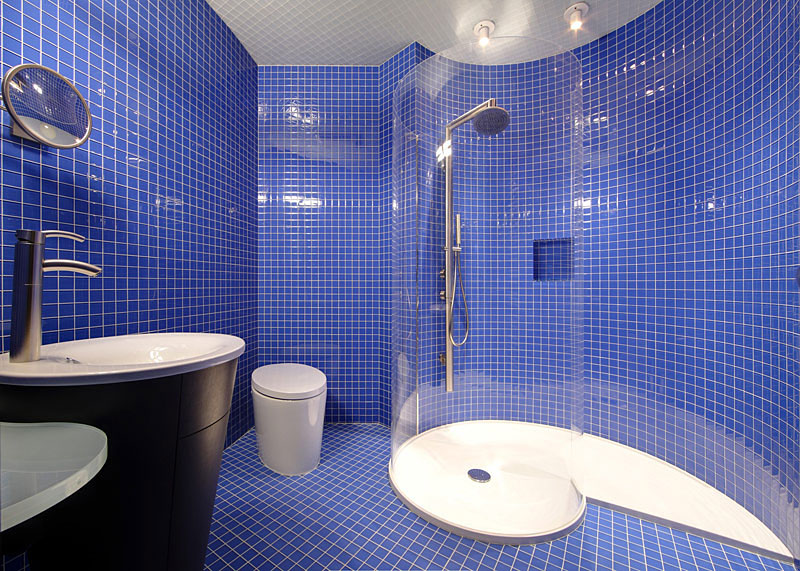 Epic Blue Bathroom Design Ideas. Amazing