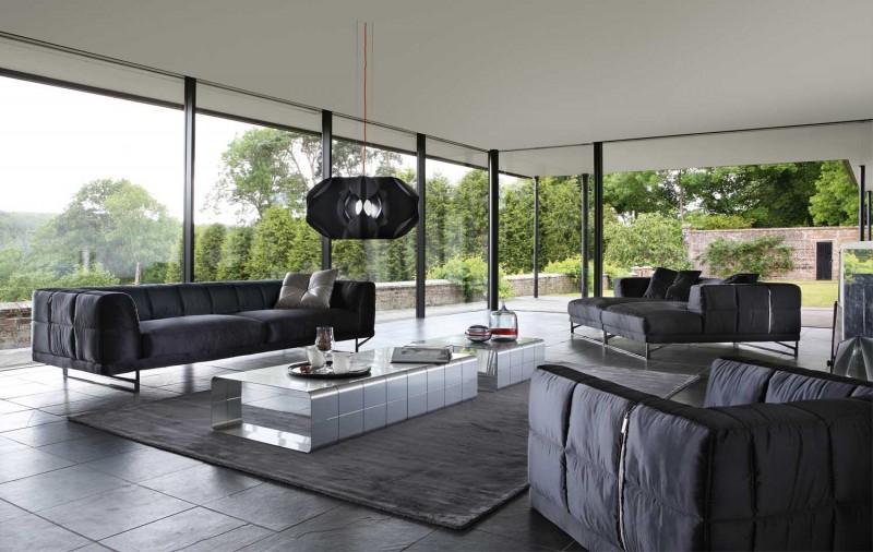Living Room Modern Furniture 2 Cool Design Inspiration