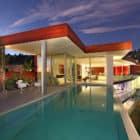 Modern Architecural Masterpiece in Holywood Hills