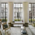 7th Street Residence by Pulltab Design
