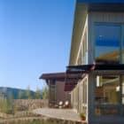 Brammell Residence by Studio B