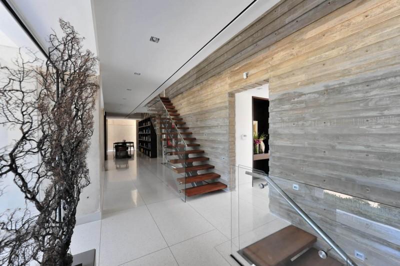 Popolare Casa Mar by Coleman-Davis Pagan Arquitectos UW59