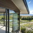 Hawkesbury Residence by Marmol Radziner