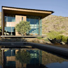 Jarson Residence by will bruder+PARTNERS