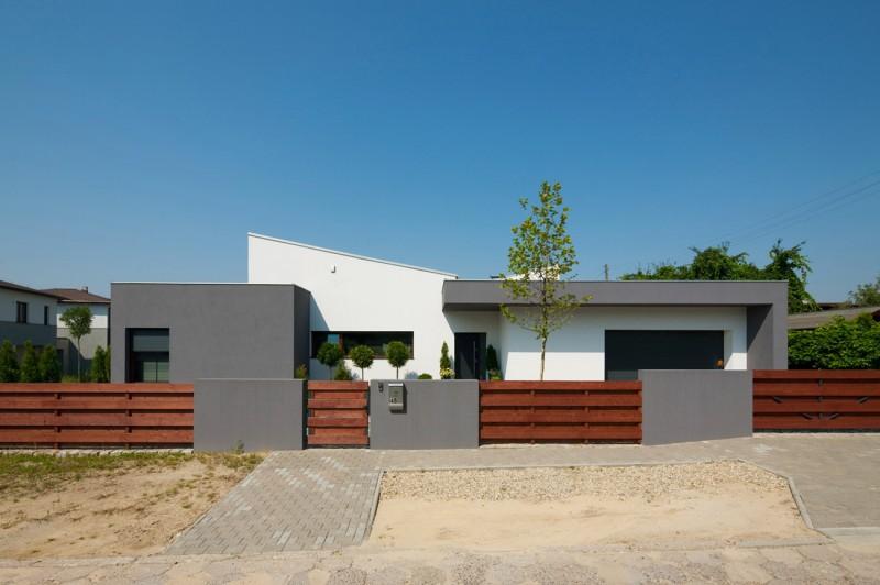 Beautiful M Home & Design Part - 9: HomeDSGN
