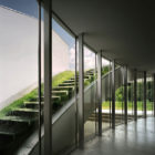 OUTrial House by KWK Promes