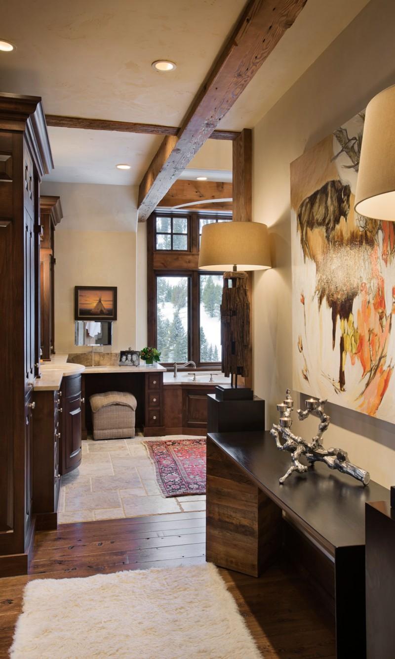 Home Interior Design Usa Home Design Ideas