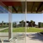 Villa Carlotta Hotel by Architrend Architecture