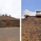Beach House Las Lomas I-05 by Vértice Arquitectos (1)