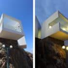 Beach House Las Lomas I-05 by Vértice Arquitectos (4)