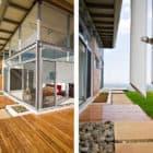 Casa Mecano by Robles Arquitectos