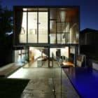 Gibbon-Street-House-30