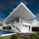 House-GM1-30