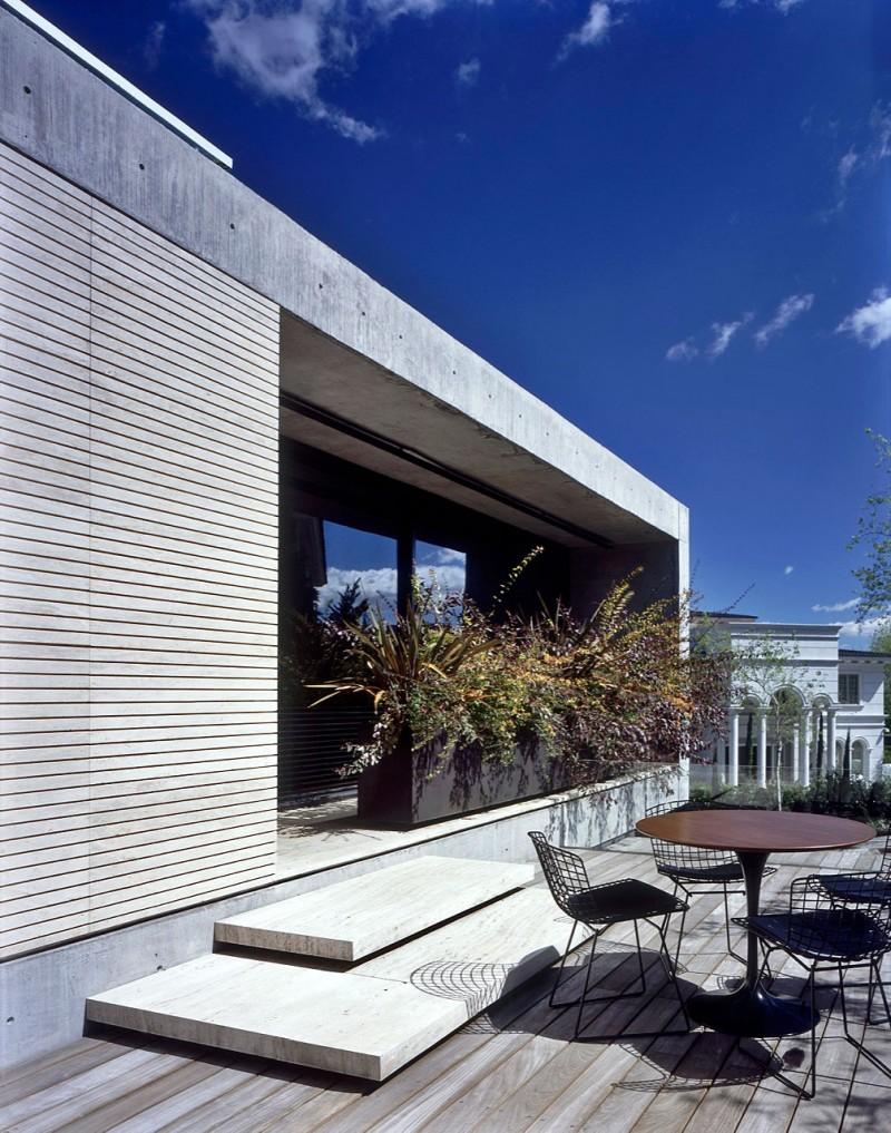 Central de arquitectura a mexico city based design studio has - Central De Arquitectura A Mexico City Based Design Studio Has 5