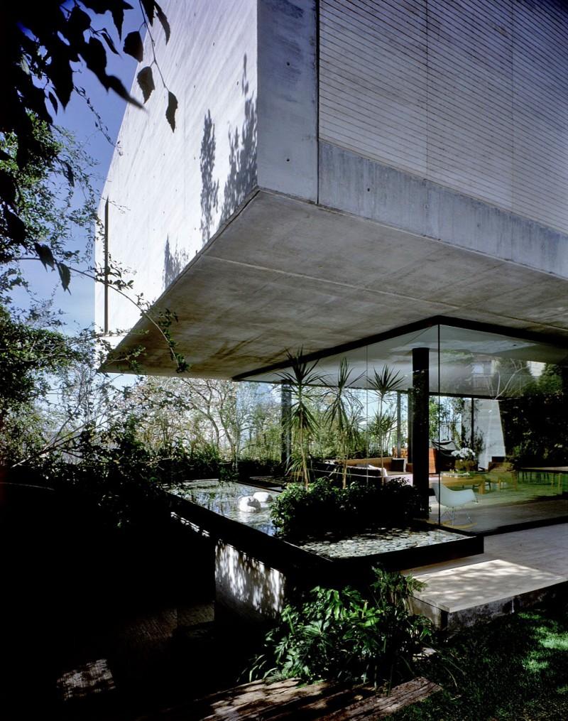 Central de arquitectura a mexico city based design studio has - Central De Arquitectura A Mexico City Based Design Studio Has 56