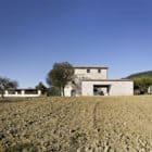 Casa Olivi by Wespi de Meuron Architekten (4)