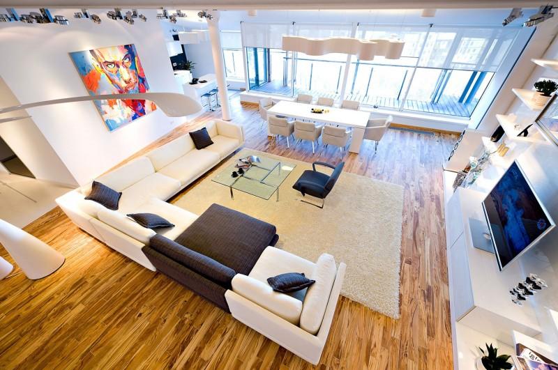 https://cdn.homedsgn.com/wp-content/uploads/2012/03/Loft-Apartment-02-800x531.jpg