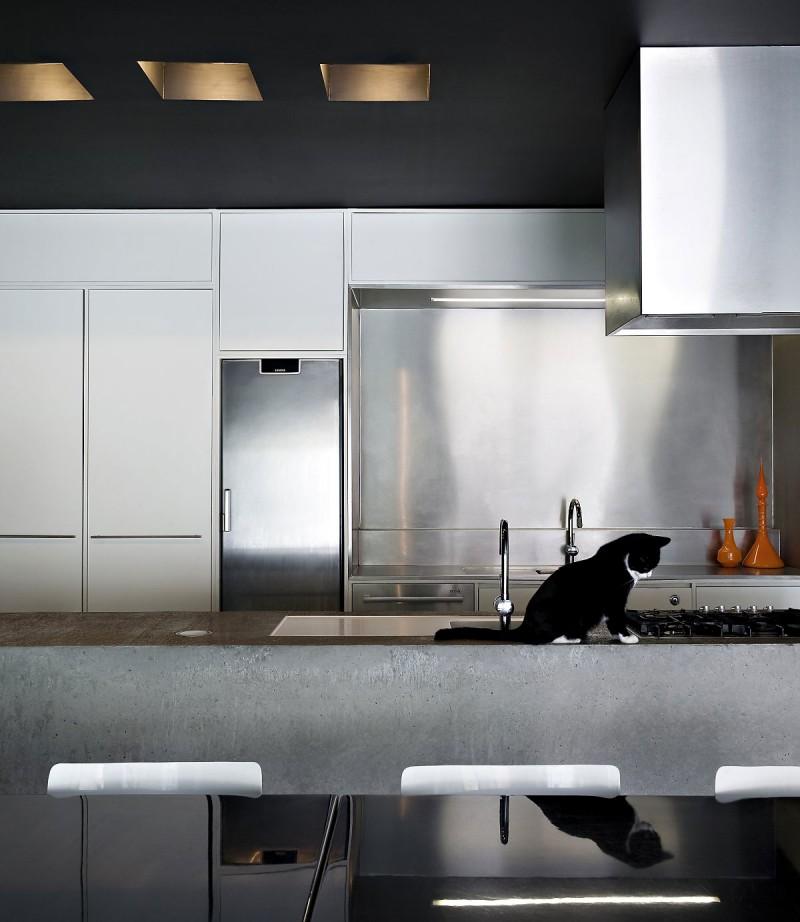 Captivating HomeDSGN Design Ideas