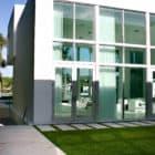 North Bay Residence by Touzet Studio