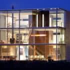 Rieteiland-House-26