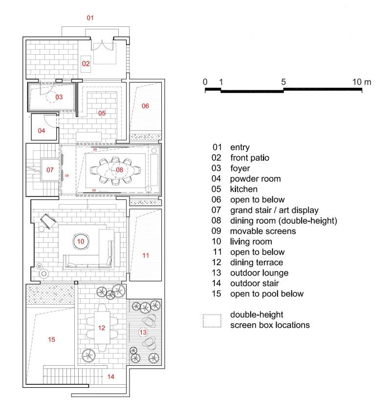 Vanke model home by nerihu malvernweather Image collections