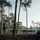 Villa 1 by Powerhouse Company