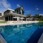 What Kind of House Does $18.5 Million Buy in Phuket?