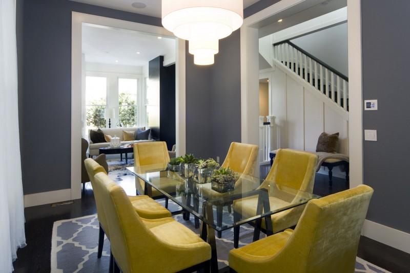 Amazing Modern Interior Victorian House Ideas - Simple Design Home ...