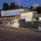 The Doheny Residence, a $10 Million Home on Hollywood Hills (45)
