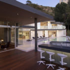 The Doheny Residence, a $10 Million Home on Hollywood Hills (44)