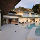 The Doheny Residence, a $10 Million Home on Hollywood Hills (42)