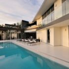 The Doheny Residence, a $10 Million Home on Hollywood Hills (41)