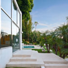 The Staller House by Richard Neutra (63)