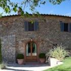 Borgo La Stella by Victoria Maria Interior Design