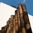 Casa d'Agua by Isay Weinfeld (11)