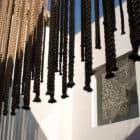 Casa d'Agua by Isay Weinfeld (10)