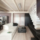 Casa LD by EgoVitaminaCreativa (1)