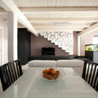 Casa LD by EgoVitaminaCreativa (3)