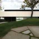 Casa no Bom Jesus by Topos Atelier de Arquitectura (1)
