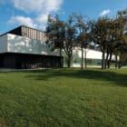 Casa no Bom Jesus by Topos Atelier de Arquitectura (2)