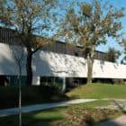 Casa no Bom Jesus by Topos Atelier de Arquitectura (3)