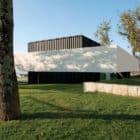 Casa no Bom Jesus by Topos Atelier de Arquitectura (4)