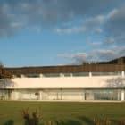 Casa no Bom Jesus by Topos Atelier de Arquitectura (5)