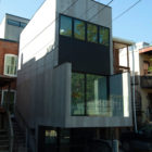 Church Street Residence by Division1 Architects (24)