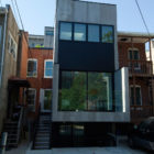 Church Street Residence by Division1 Architects (23)