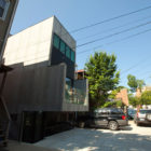 Church Street Residence by Division1 Architects (22)