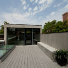 Church Street Residence by Division1 Architects (21)