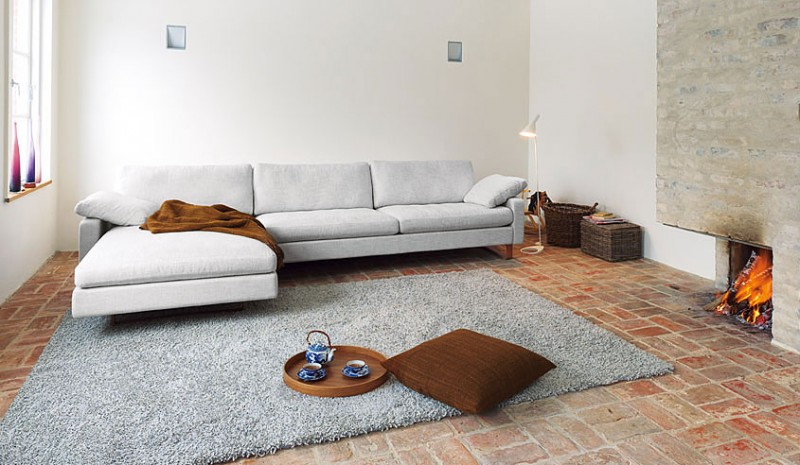 Carpet And Sofa Sofa Designs