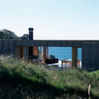 Coromandel Bach by Crosson Clarke Carnachan Architects (15)